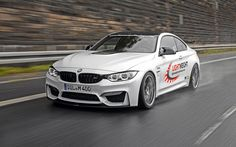 LightWeight BMW LW M4
