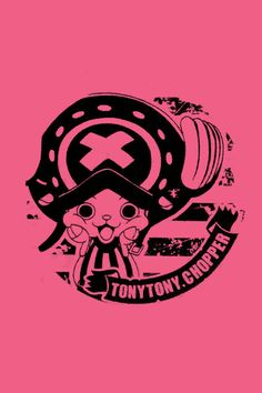 Find images and videos about manga, one piece and chopper on We Heart It - the app to get lost in what you love. Tony Tony Chopper, One Piece Personaje Principal, One Piece Chopper, Watch One Piece, Anime D, One Peace, Manga Love, One Piece Anime, Aesthetic Pictures