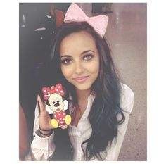 Jade Thirlwall media gallery on Coolspotters. See photos, videos, and links of Jade Thirlwall. Harry Styles, Little Mix Instagram, Jade Amelia Thirlwall, Jesy Nelson, Perrie Edwards, Girl Bands, Girl Next Door, Green Hair, These Girls