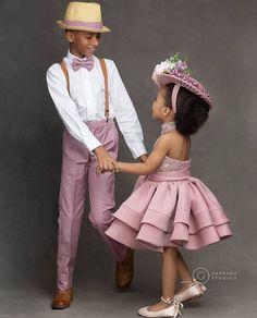 Kids Party Wear Dresses, Kids Dress Wear, Dresses Kids Girl, Kids Outfits, African Dresses For Kids, Latest African Fashion Dresses, Dress For Girl Child, Baby Girl Birthday Dress, Girls Frock Design