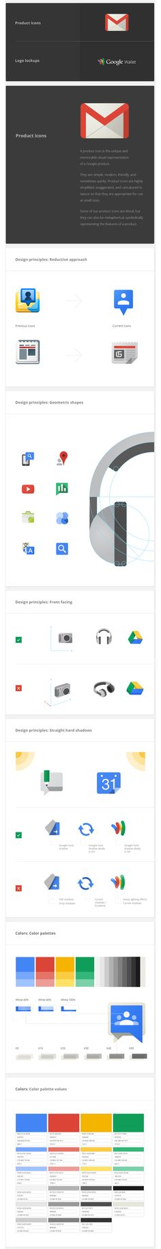 google-artwork