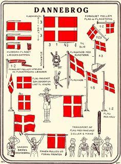 Copenhagen Travel, Copenhagen Denmark, Danish Christmas, Scandinavian Christmas, Danish Language, Denmark Food, Danish House, Danish Flag, Danish Culture