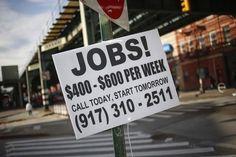 معدل البطاله الكندي: 6.6% الفعلي مقابل 6.8% المتوقع -                     Reuters.  معدل البطاله الكندي: 6.6% الفعلي مقابل 6.8% المتوقع                          #اخبار  بيانات رسميه أظهرت يوم الجمعة  أن معدل البطاله الكندي هبط بشكل غير متوقع في الشهر السابق . في هاذا التقرير من الأحصائيات الكنديه قيل ان معدل البطاله الكندي هبط الى  التعدل الموسمي وقدره 6.6% من 6.8% في الشهر الذي قبله. توقع خبراء المال بخصوص معدل البطاله الكندي ان يبقي دون تغيير  عند 6.8% في الشهر السابق…