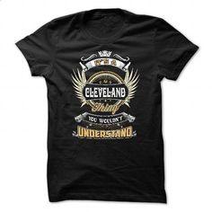 "Canada Goose parka online discounts - Vintage Pittsburgh Steelers T Shirt ""Cleveland Still Sucks Feel ..."