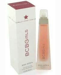 BCBGGirls Star, sadly discontinued . When I wore this one and some of the others people would always smell me .