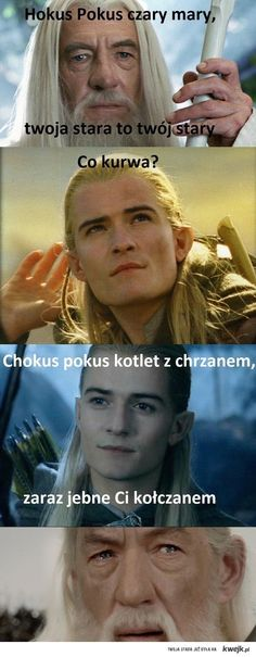 jak chcesz się udławić śmiechem czy coś to wbijaj,heh Best Memes, Dankest Memes, Jokes, Funny Picture Quotes, Funny Pictures, Polish Memes, Weekend Humor, Funny Mems, Everything And Nothing