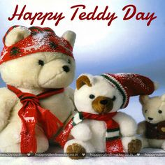 Teddy Day - free easter cards - http://www.happyvalentinesday.co.in/teddy-day-free-easter-cards/  #AnimatedEcards, #HappyValentineDayPhotoHd, #HappyValentineDayQuote, #HappyValentinesDayAnimated, #HappyValentinesDayGerman, #HappyValentinesDayVideo, #PicturesOfValentines, #QuotesForValentinesDay, #RomanticValentinesDayPictures, #SaintValentineCards, #Wallpaper