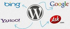 Update Services are tools you can use to let other people know you've updated your blog. WordPress automatically notifies popular Update Services that you'