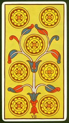 490 Ideas De Tarot Tarot Lectura De Tarot Tarot Cartas