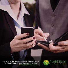 ¿Reunión de negocios y no tienes tiempo para la logística de tu evento? En el centro de capacitación Empresarial y eventos Florencia lo hacemos por ti ¡Llámanos al 2279-5900 o escribenos a nuestro inbox!