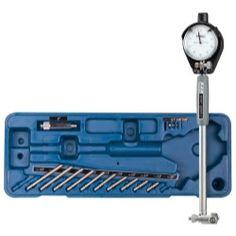 "Fowler XTender 6"""" Cylinder Dial Bore Gauge Set FOW72-646-300"