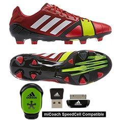 Adidas F5 műfüves cipő