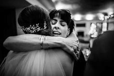 Bride hus guests in wedding receiving line Wedding Receiving Line, Great Fosters, Wedding Photography, Weddings, Bride, Concert, Wedding Bride, Bridal, Wedding