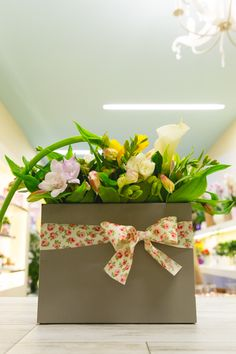 bouquets Bouquets, Gift Wrapping, Party, Gifts, Gift Wrapping Paper, Presents, Bouquet, Wrapping Gifts, Gift Packaging