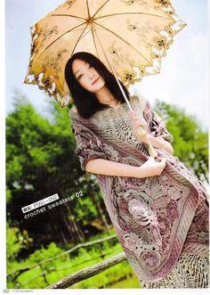 Журнал:«Crochet sweater 2010». Обсуждение на LiveInternet - Российский Сервис Онлайн-Дневников