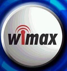 Il Software - WiMAX la situazione italiana e gli aspetti tecnici.