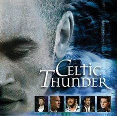 Come By The Hills (Buachaill On Eirne) - Celtic Thunder on Pandora Internet Radio - Listen Free