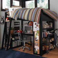 Meu blog fala de decoração de interiores, culinária, artesanato. Sou fã do Diy ou seja o velho e bom faça você mesmo.