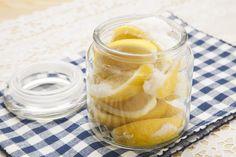 みなさん、塩レモンって何か知ってますか?今、話題沸騰中の塩レモンを使ったごはん、おかず、スイーツをまとめてご紹介します!!簡単にできて美味しいレシピがたくさんあるので是非、ご家庭で試してみてください♡