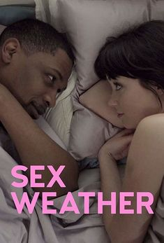 Title: Sex Weather Date of initial Release: November 30 2018 Genre: Drama Comedy Length: Director: Jon Garci. Hd Movies Online, 2018 Movies, New Movies, Good Movies, Popular Movies, Hindi Movies, Second Baby Announcements, Second Story Deck, Bollywood