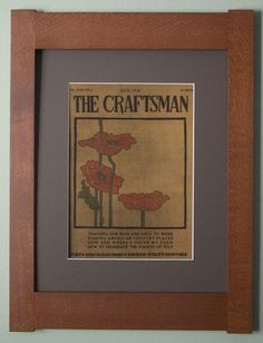 Craftsman Style On Pinterest Arts And Crafts Craftsman