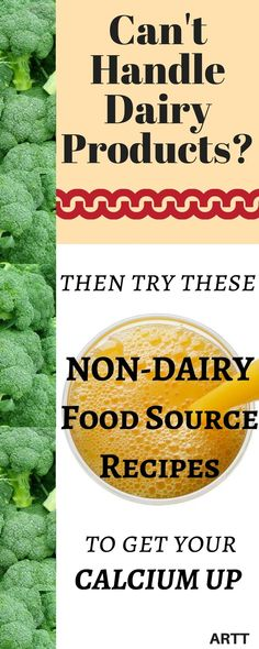 non diary calcium replacements dark leafy greens are another fantastic dietary source of calcium