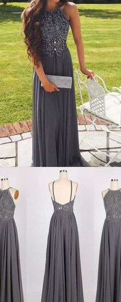 #Prom #Dresses #Long Prom Dresses Long Ideas that Will Have All Eyes on You #homecomingdresses