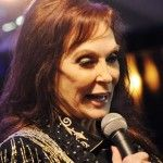 Loretta Lynn to Celebrate 50th Anniversary on Grand Ole Opry in Style