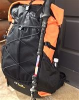ULA Catalysit. One of the best lightweight packs from an awesome company.