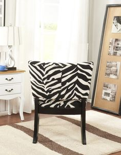 Fascinating Large Accent Chairs furnishings for Home Furniture Ideas from Large Accent Chairs Design Ideas Gallery. Find ideas about  #extralargeaccentchairs #largeaccentchairs #largeaccentchairswitharms #largeaccentfurniture #largeoccasionalchairs and more Check more at http://a1-rated.com/large-accent-chairs/28118