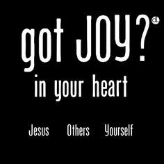 Got JOY? - Got Milk Parody Connecting With God, Milk, Faith, Christian, Joy, Words, Glee, Being Happy, Loyalty