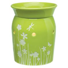 Scentsy - We Make Perfect Scents!  kellyscents1.scentsy.us