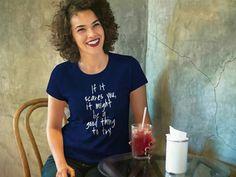 #funnyquotestshir #tshirt  #funnytshirts  #cheaptshirts  #cooltshirts  #funnyshirts #cheapshirts  #coolshirts  #funnytshirtsformen  #tshirtsonline  #graphictees  #cooltshirts  #funnyteeshirts
