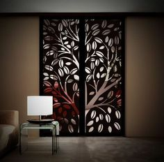 We provide all kind of Laser and CNC cutting work on these product Mdf metal steel Stainless Acrylic tree Aluminium Corian Brass wood stone … – ELEVATION Corte Plasma, Jaali Design, Gate Decoration, Cnc Cutting Design, Laser Cutting, Laser Cut Screens, Partition Design, Decorative Screens, Brass Wood