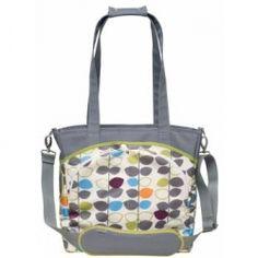 Mode Bag