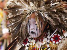 LOS SIN DIOS: Significado Sagrado de indígenas Cara Pinturas: 22 Caras pintadas que cuentan historias