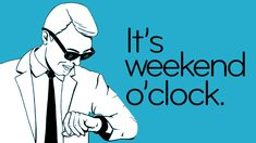 Have a great weekend everyone! - Have a great weekend everyone! - Have a great weekend everyone! - Have a great weekend everyone! To Do This Weekend, Enjoy Your Weekend, Happy Weekend, Happy Friday, Weekend Humor, Weekend Quotes, It's The Weekend Meme, Weekend Plans, Weekender
