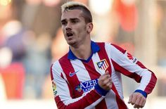 Breaking: Antoine Griezmann and Manchester United reached an agreement over potential summer transfer – Football Updates