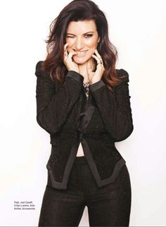 Laura Pausini The Best