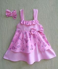 Girls 4,5 Cowgirl twirly dress, nwt, pageant theme, ooc, western wear---sold