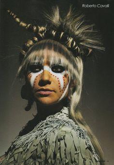 Ayami Nishimura |makeup artist|