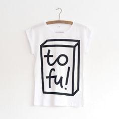 Tofu - female