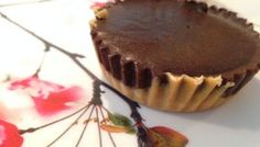 Protein Reese's Cups