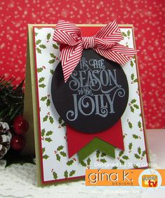 Paper Crafty's Creations