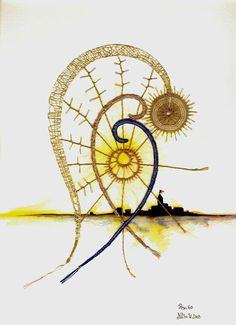 Bobbin Lace Patterns, Lacemaking, Art Graphique, Advent, Study, Beautiful, Modern, Bobbin Lace, Rosaries
