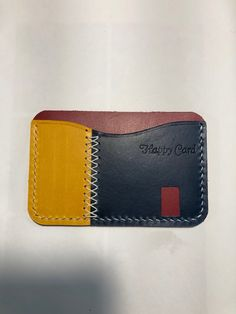 leather card case www.b1000.co.kr