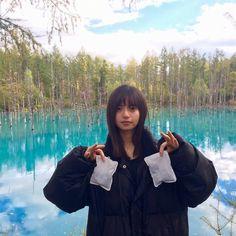 乃木坂46齋藤飛鳥、初ソロ写真集の公式インスタ開設 「まさに天使」「カワイイ」と話題 - モデルプレス