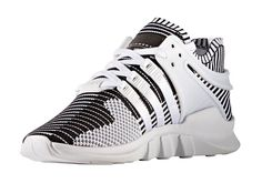 10 Best adidas images | Adidas, Adidas sneakers, Adidas busenitz