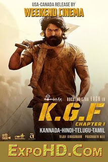 """F : Chapter 1 2018 K.F : Chapter 1 The film focuses approx Raja Krishnappa Bairya """"Rough"""", naturally introduced to needin. Hindi Movies Online Free, Movies To Watch Online, Dj Songs List, Dj Remix Songs, Audio Songs, Mp3 Song, Song Lyrics"""