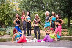 Fit Like Flint - Home Outdoor Shoot, Workout Tanks, Photo Shoot, Bodybuilding, Battle, Training, Memories, Makeup, Fitness